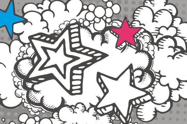Brocklebank Creative artworking blog