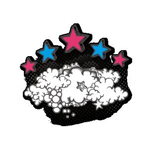 Brocklebank Creative Services five star experience